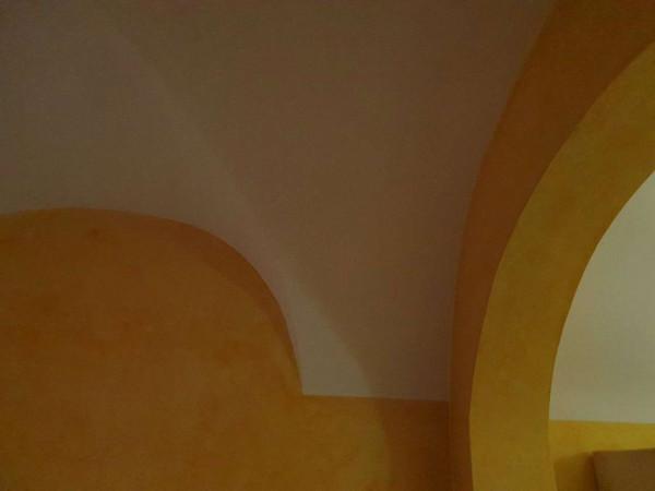 Casa indipendente in vendita a Bosa, Centro Storico, 100 mq - Foto 58