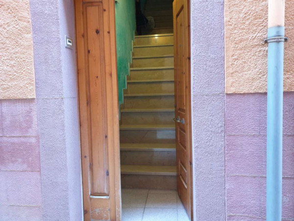 Casa indipendente in vendita a Bosa, Centro Storico, 100 mq - Foto 78