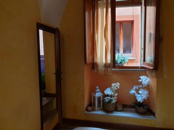 Casa indipendente in vendita a Bosa, Centro Storico, 100 mq - Foto 62