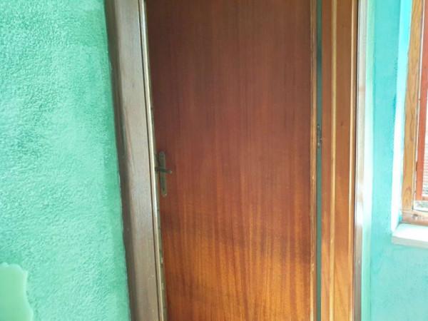 Casa indipendente in vendita a Bosa, Centro Storico, 100 mq - Foto 32
