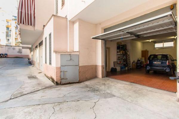 Ufficio in vendita a Torino, Crocetta, 370 mq - Foto 6