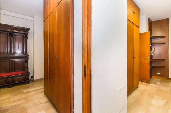Ufficio in vendita a Torino, Crocetta, 370 mq - Foto 17