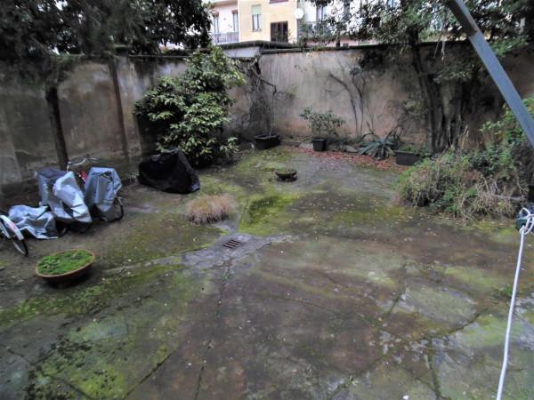 Appartamento in affitto a Torino, Arredato, 80 mq - Foto 3