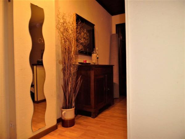 Appartamento in affitto a Torino, Arredato, 80 mq - Foto 8