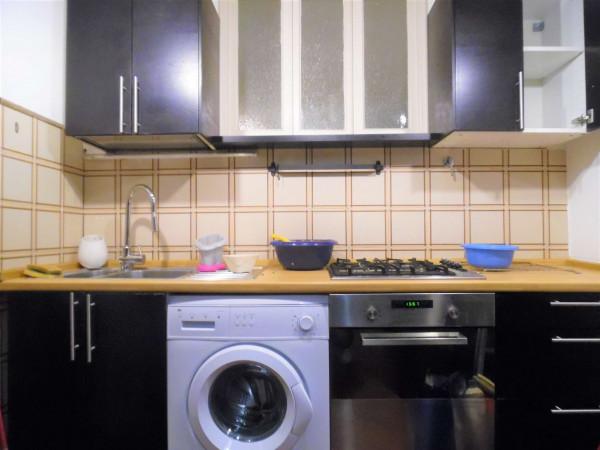 Appartamento in affitto a Torino, Arredato, 80 mq - Foto 6