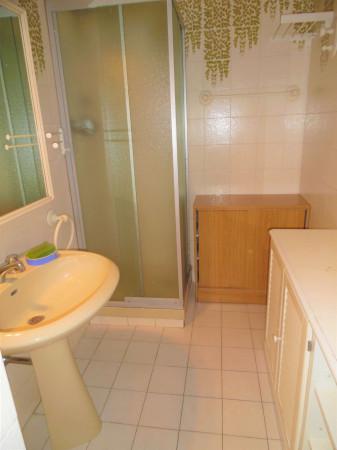Appartamento in affitto a Torino, Arredato, 80 mq - Foto 4