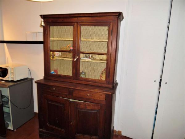 Appartamento in affitto a Torino, Arredato, 80 mq - Foto 5