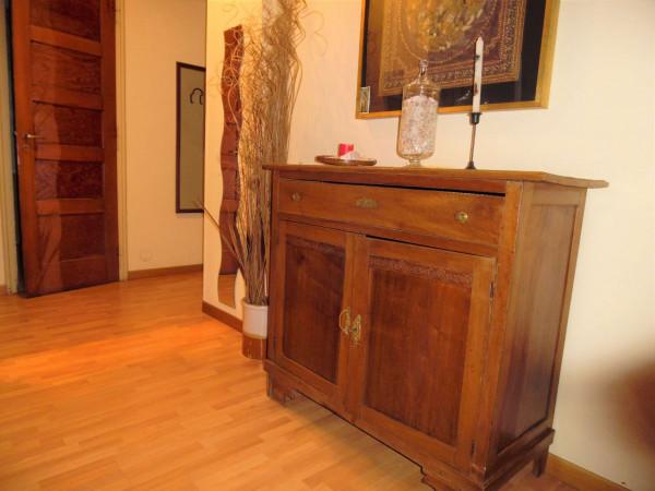 Appartamento in affitto a Torino, Arredato, 80 mq - Foto 13