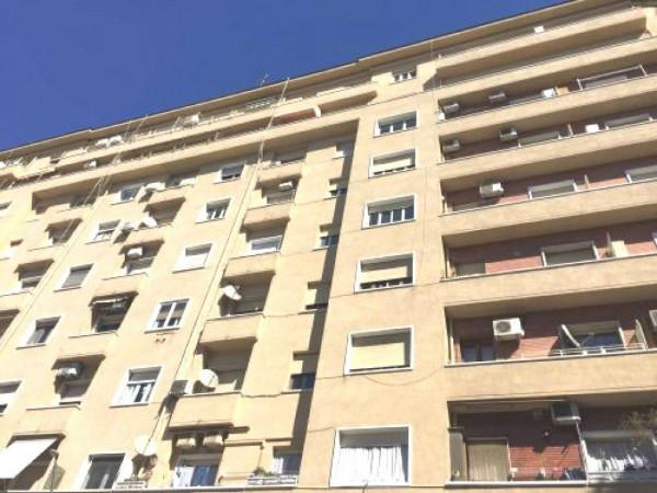 Appartamento in vendita a Roma, San Giovanni, 80 mq