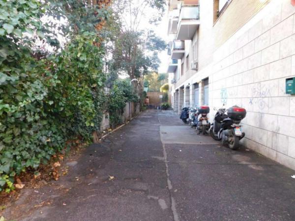 Appartamento in vendita a Roma, Pigneto Largo Preneste, 92 mq - Foto 4