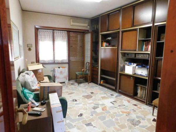 Appartamento in vendita a Roma, Pigneto Largo Preneste, 92 mq - Foto 20
