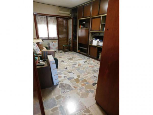 Appartamento in vendita a Roma, Pigneto Largo Preneste, 92 mq - Foto 21