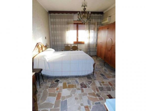 Appartamento in vendita a Roma, Pigneto Largo Preneste, 92 mq - Foto 24
