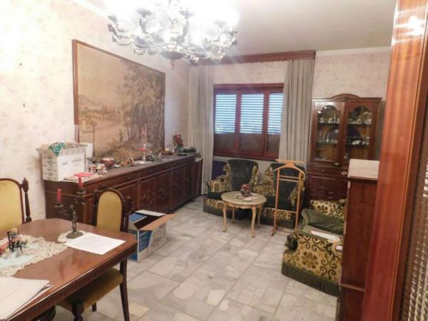 Appartamento in vendita a Roma, Pigneto Largo Preneste, 92 mq - Foto 23
