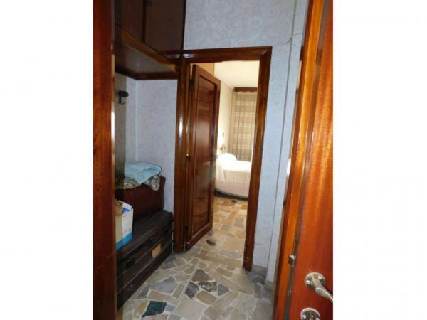 Appartamento in vendita a Roma, Pigneto Largo Preneste, 92 mq - Foto 9