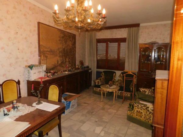 Appartamento in vendita a Roma, Pigneto Largo Preneste, 92 mq - Foto 2