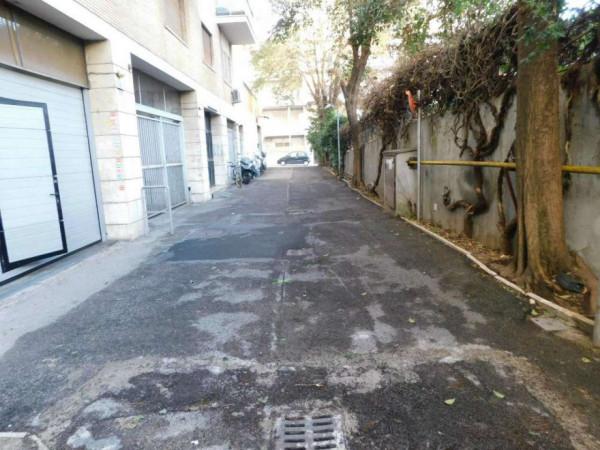 Appartamento in vendita a Roma, Pigneto Largo Preneste, 92 mq - Foto 5