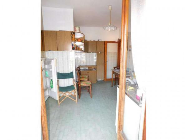 Appartamento in vendita a Roma, Pigneto Largo Preneste, 92 mq - Foto 14