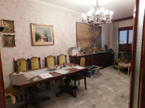 Appartamento in vendita a Roma, Pigneto Largo Preneste, 92 mq - Foto 1