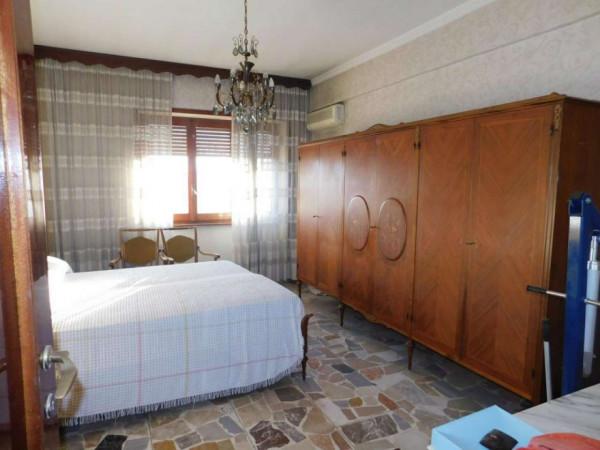 Appartamento in vendita a Roma, Pigneto Largo Preneste, 92 mq - Foto 22