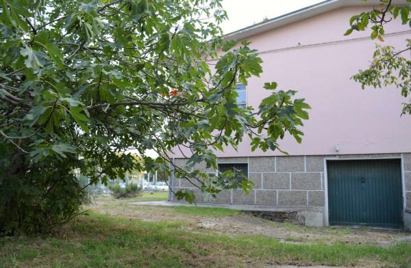 Casa indipendente in vendita a Forlì, Vecchiazzano, Con giardino, 200 mq - Foto 8