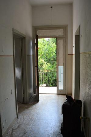 Casa indipendente in vendita a Forlì, Vecchiazzano, Con giardino, 200 mq - Foto 22