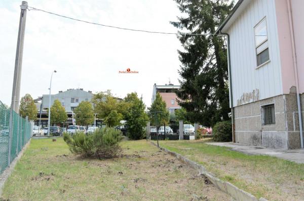Casa indipendente in vendita a Forlì, Vecchiazzano, Con giardino, 200 mq - Foto 7