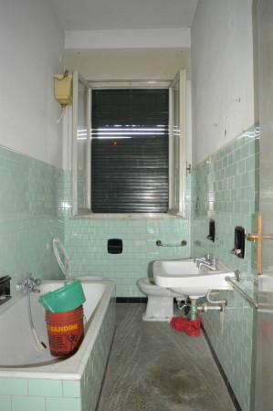 Casa indipendente in vendita a Forlì, Vecchiazzano, Con giardino, 200 mq - Foto 17