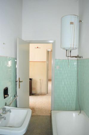Casa indipendente in vendita a Forlì, Vecchiazzano, Con giardino, 200 mq - Foto 16