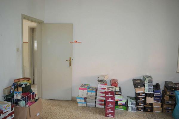 Casa indipendente in vendita a Forlì, Vecchiazzano, Con giardino, 200 mq - Foto 12