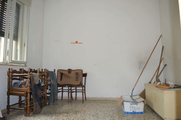 Casa indipendente in vendita a Forlì, Vecchiazzano, Con giardino, 200 mq - Foto 21
