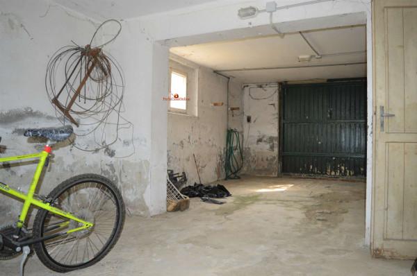 Casa indipendente in vendita a Forlì, Vecchiazzano, Con giardino, 200 mq - Foto 11