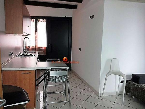 Immobile in vendita a Forlì, Centro Storico, Arredato, 150 mq - Foto 12