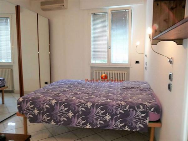 Immobile in vendita a Forlì, Centro Storico, Arredato, 150 mq - Foto 5
