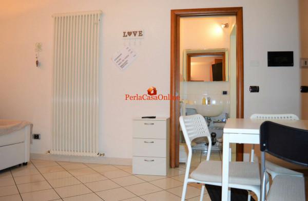 Immobile in vendita a Forlì, Centro Storico, Arredato, 150 mq - Foto 15