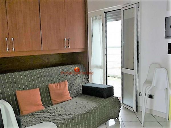 Immobile in vendita a Forlì, Centro Storico, Arredato, 150 mq - Foto 11