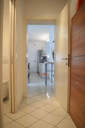 Immobile in vendita a Forlì, Centro Storico, Arredato, 150 mq - Foto 18