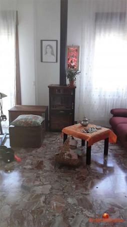 Appartamento in vendita a Forlì, Spazzoli, Con giardino, 110 mq - Foto 9