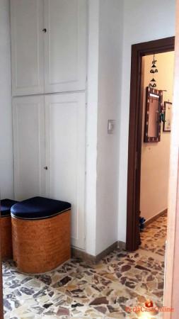 Appartamento in vendita a Forlì, Spazzoli, Con giardino, 110 mq - Foto 2