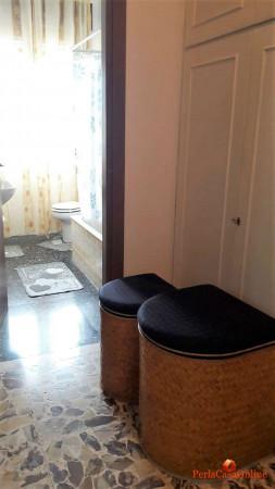Appartamento in vendita a Forlì, Spazzoli, Con giardino, 110 mq - Foto 5