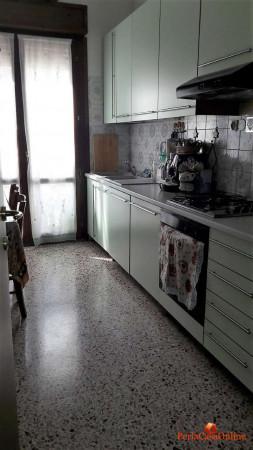 Appartamento in vendita a Forlì, Spazzoli, Con giardino, 110 mq - Foto 7