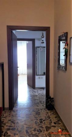 Appartamento in vendita a Forlì, Spazzoli, Con giardino, 110 mq - Foto 6