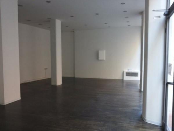 Negozio in vendita a Forlì, Centro Storico, 110 mq - Foto 7