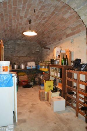 Casa indipendente in vendita a Galeata, San Zeno, 250 mq - Foto 8