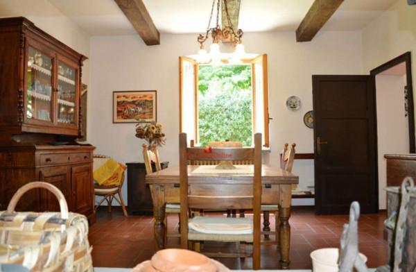 Casa indipendente in vendita a Galeata, San Zeno, 250 mq - Foto 16