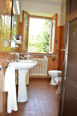 Casa indipendente in vendita a Galeata, San Zeno, 250 mq - Foto 15