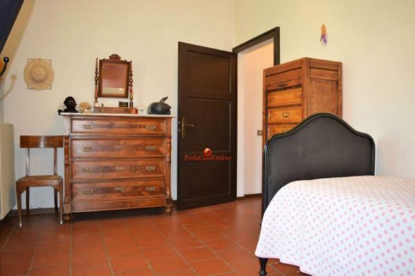 Casa indipendente in vendita a Galeata, San Zeno, 250 mq - Foto 9