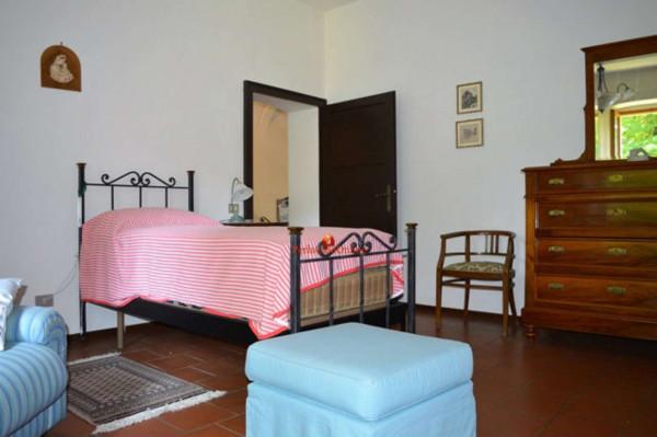 Casa indipendente in vendita a Galeata, San Zeno, 250 mq - Foto 11