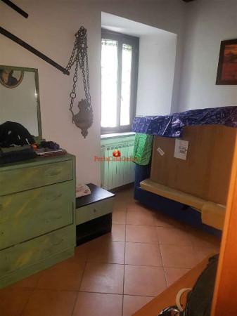 Appartamento in vendita a Dovadola, Arredato, 50 mq - Foto 6