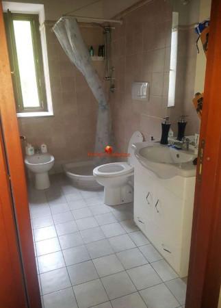 Appartamento in vendita a Dovadola, Arredato, 50 mq - Foto 2